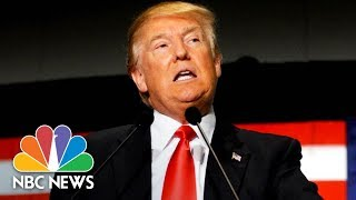 President-Trump-Awards-Medal-of-Honor-to-Vietnam-War-Combat-Medic
