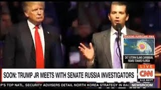CNN-Newsroom-9717-BREAKING-NEWS-PRESIDENT-DONALD-TRUMP-LATEST-NEWS-TODAY