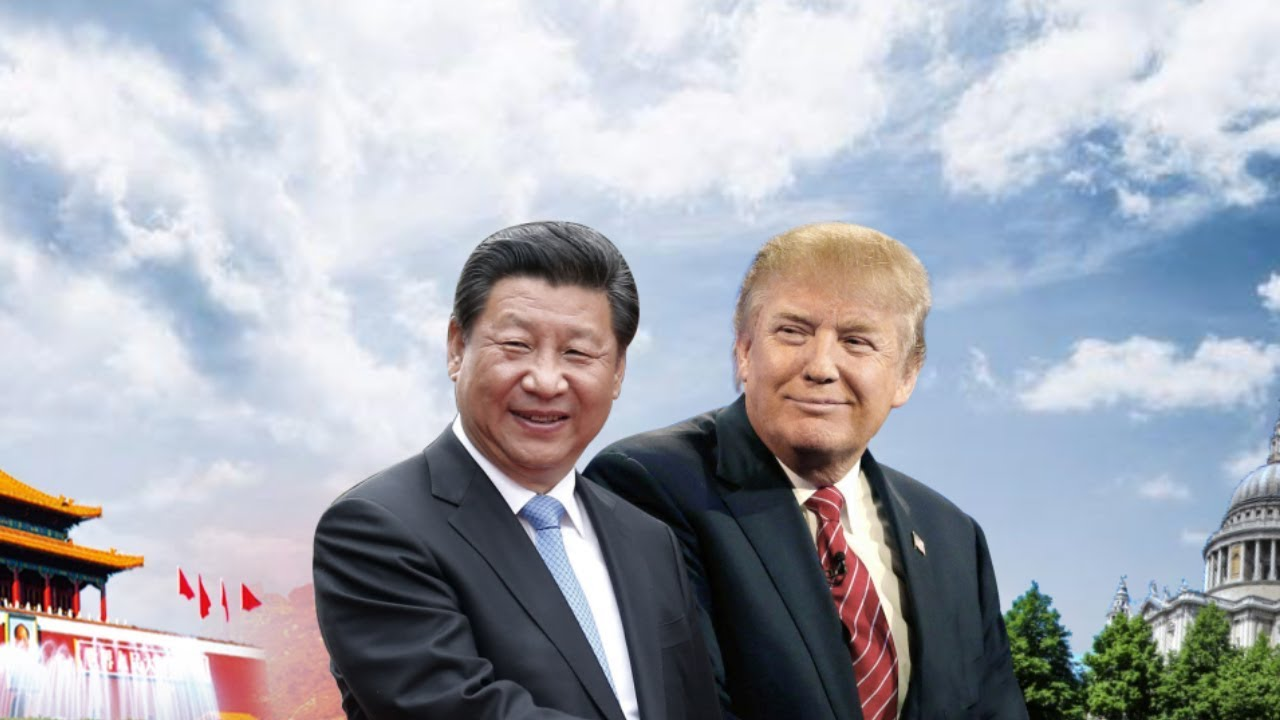 Ni-Hao-Mr.-President-Trump-to-set-foot-in-China