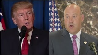 ANOTHER-ONE-DOWN-PRESIDENT-TRUMP-HAS-SOME-VERY-BAD-NEWS-FOR-SECRETARY-GARY-COHN