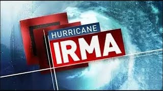 CNN-Newsroom-9917-BREAKING-NEWS-PRESIDENT-DONALD-TRUMP-LATEST-NEWS-TODAY-HURRICANE-IRMA