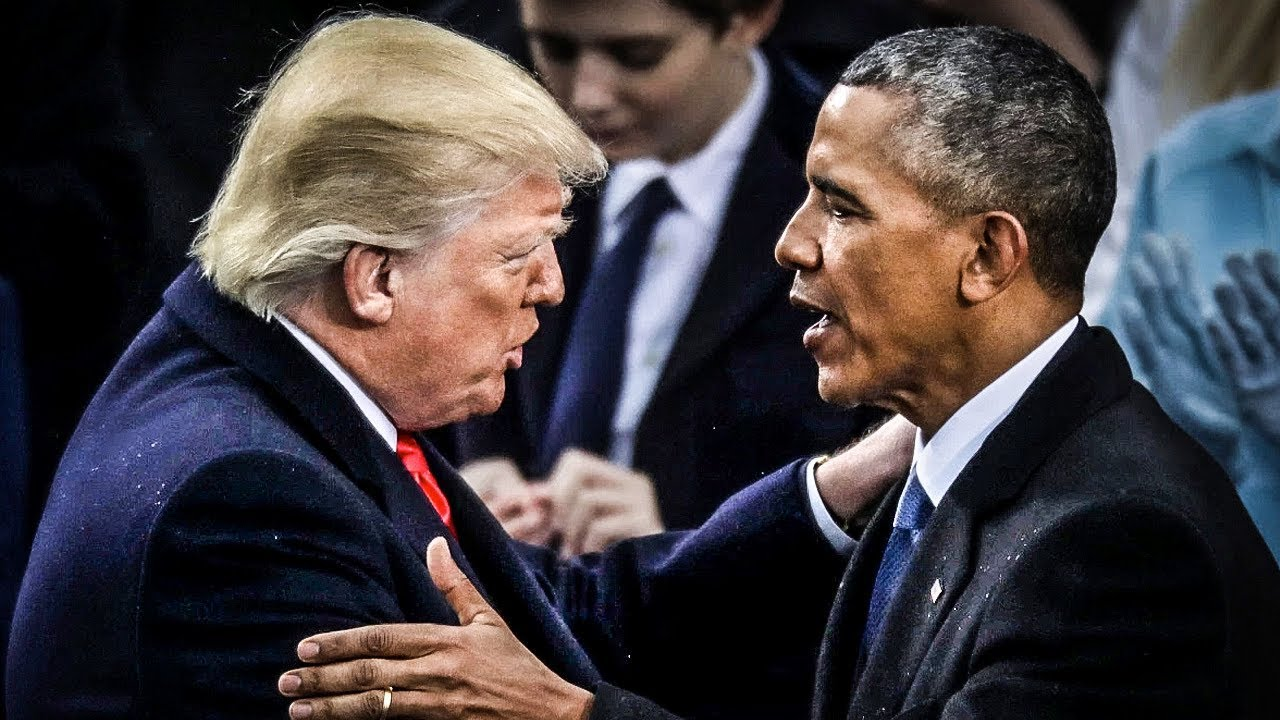 Why-Is-Donald-Trump-So-Obsessed-With-President-Obama
