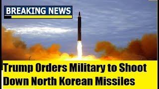 BREAKING-NEWS-TODAY-91017President-Trump-Orders-Military-President-Trump-Latest-News-Today