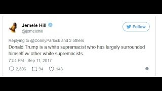 Jemele-Hill-calls-President-Trump-a-White-Supremacist-Uncle-Hotep-Chimes-in