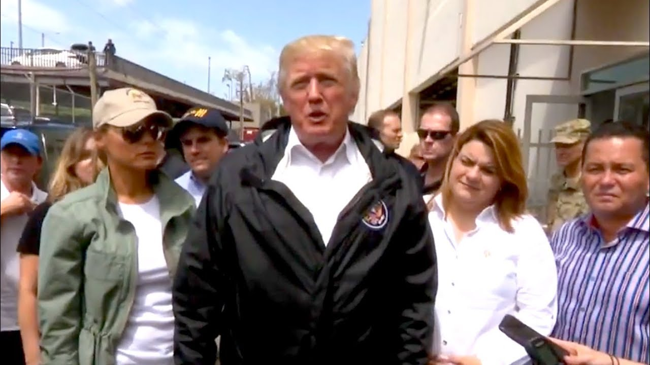 President-Trump-Holds-a-Press-Conference-in-Puerto-Rico-10317