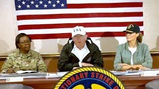 President-Trump-Speaks-Aboard-USS-Kearsarge-Near-the-US-Virgin-Islands-10317