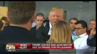 Hah-President-Trump-Takes-Veiled-Shot-at-Liberal-San-Juan-Mayor-During-PR-Meeting