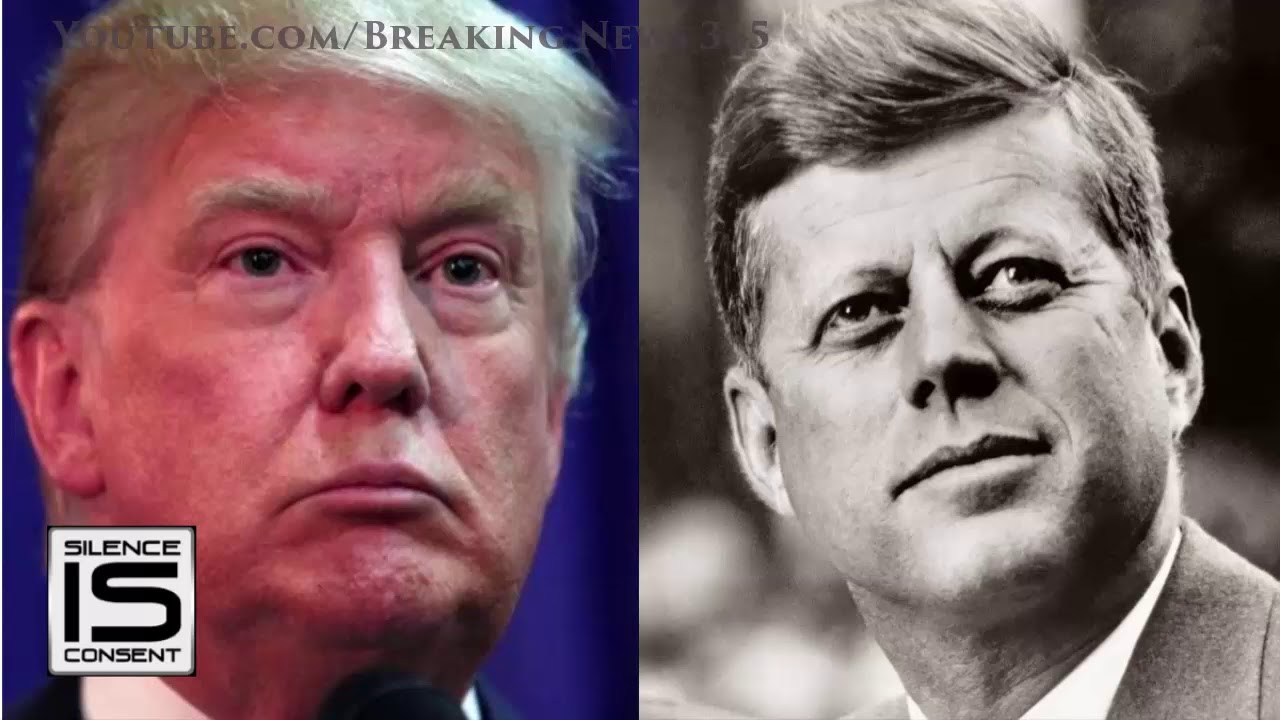 BREAKING-PRESIDENT-TRUMP-AUTHORIZES-RELEASE-OF-SECRET-KENNEDY-ASSASSINATION-DOCUMENTS