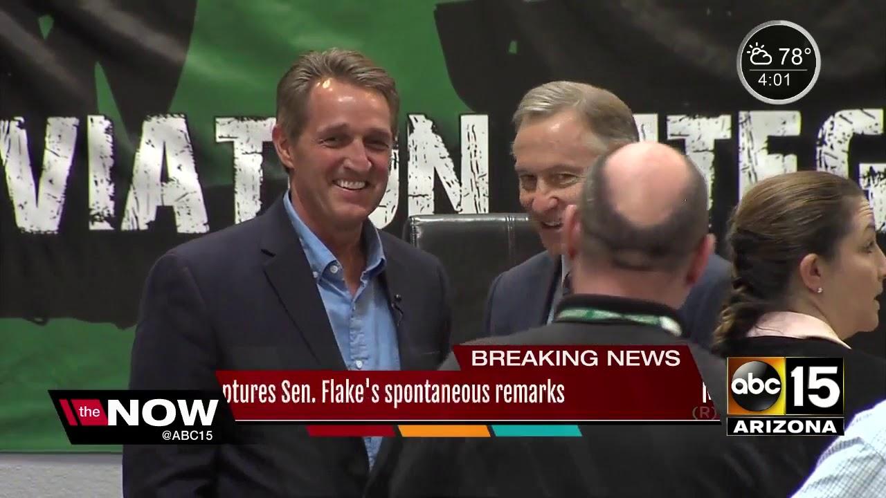 ABC15-caught-audio-from-Senator-Flakes-open-mic-regarding-President-Trump