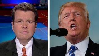 Cavuto-President-Trump-keeps-punching-down