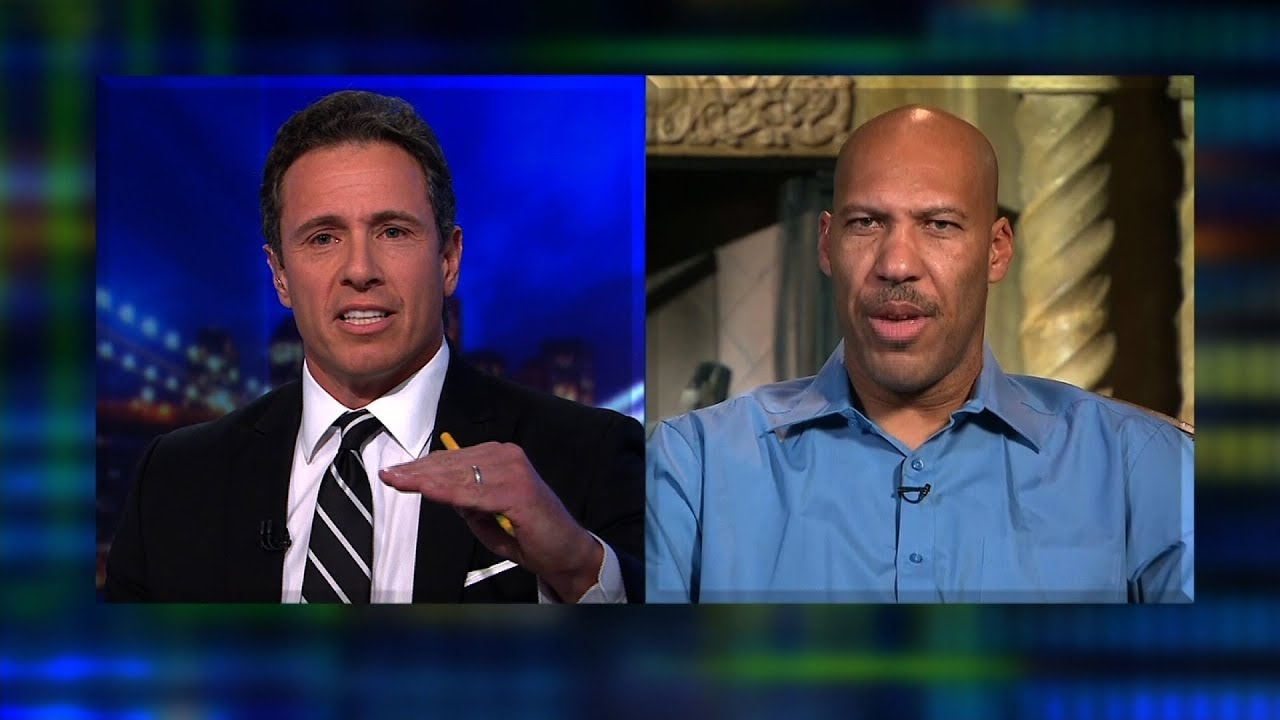 LaVar-Ball-reacts-to-President-Trumps-words-full