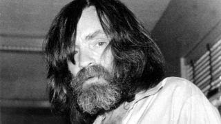 Opinion-writers-compare-Charles-Manson-to-President-Trump
