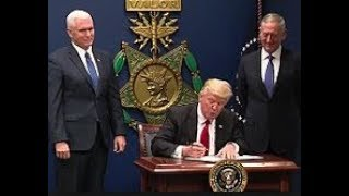 PRESIDENT-TRUMPS-NEW-EXECUTIVE-ORDER-WILL-SEND-13-MILLION-IMMIGRANTS-BACK-DO-YOU-SUPPORT