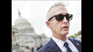 Breaking-President-Trump-Just-Made-Trey-Gowdy-The-Most-Powerful-Man-On-Capitol-Hill