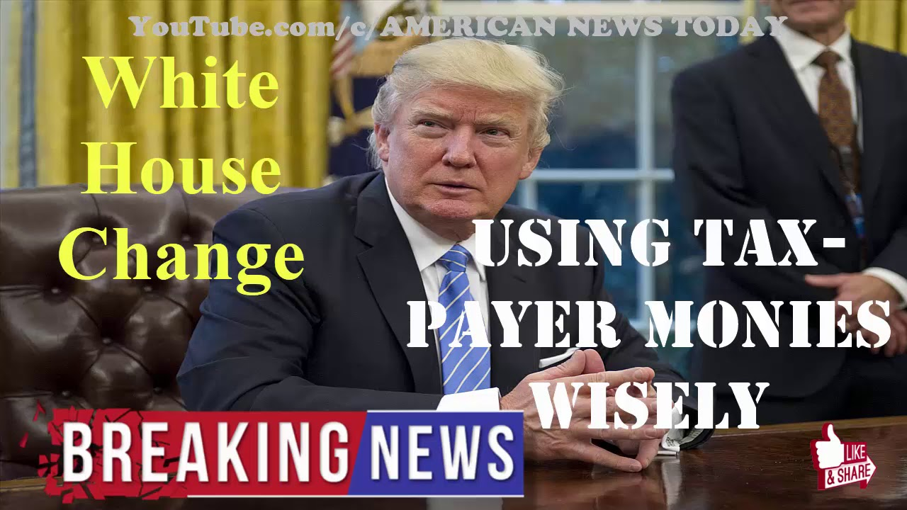 President-Trump-Makes-Major-White-House-Change