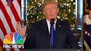 President-Trump-IRS-Confirms-Lower-Taxes-By-February-If-Congress-Acts-Before-Christmas