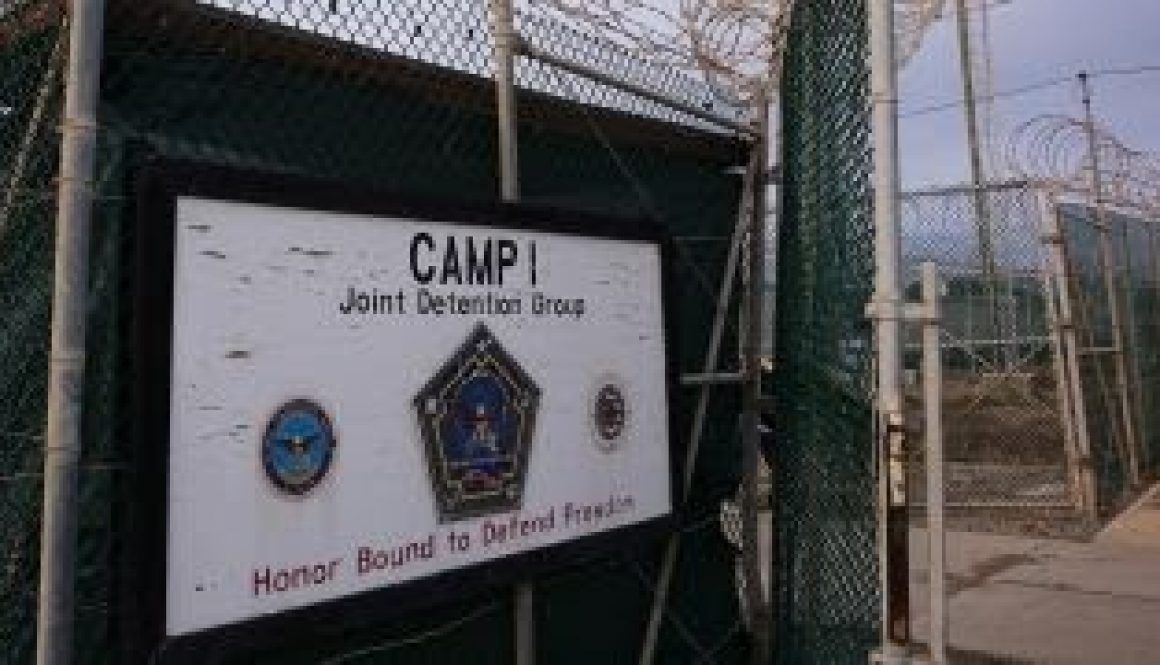 President-Trump-intends-to-keep-Guantanamo-Bay-open