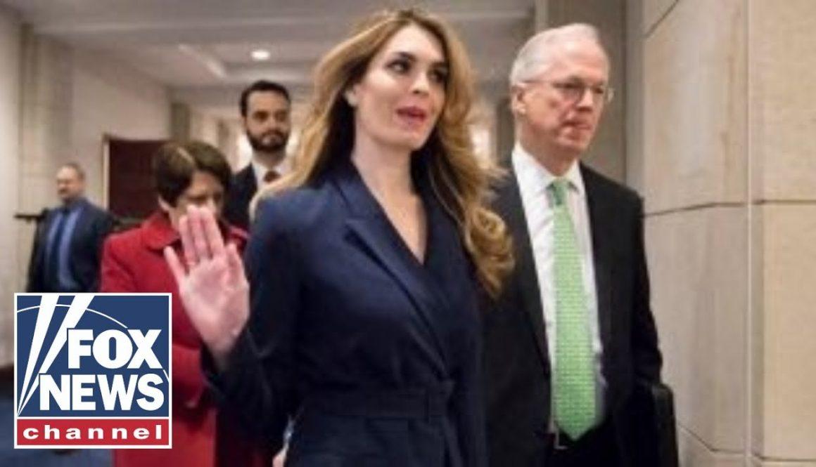 Hope-Hicks-to-resign-President-Trump-losing-trusted-adviser