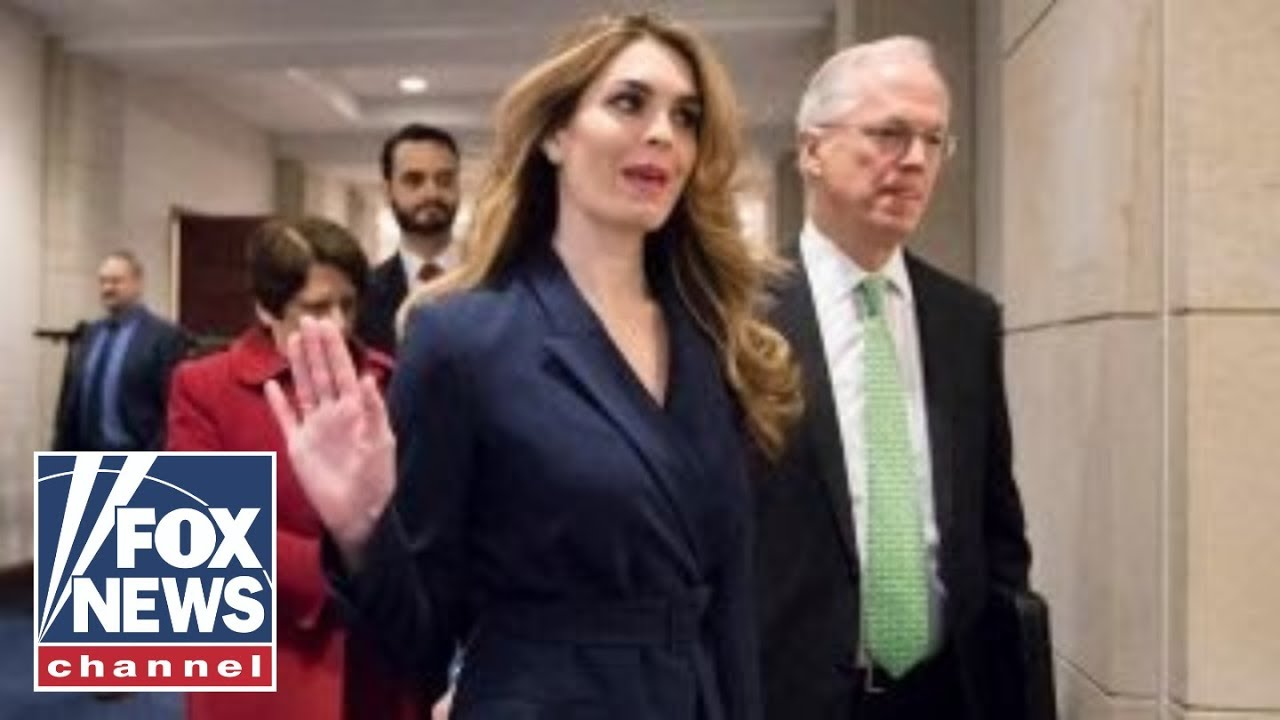 Hope-Hicks-to-resign-President-Trump-losing-trusted-adviser