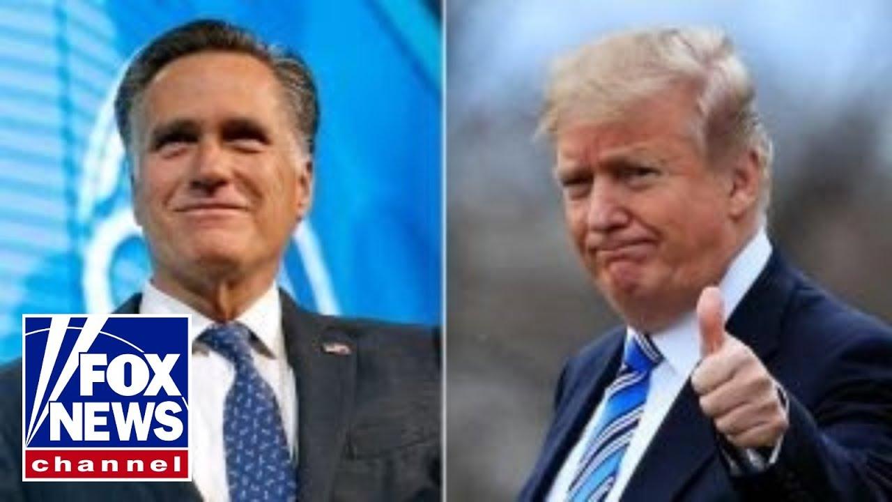 Will-President-Trumps-endorsement-help-Mitt-Romney-in-Utah