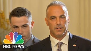 Parkland-Father-Gives-Speech-To-President-Trump-About-Murdered-Daughter-Im-Pissed