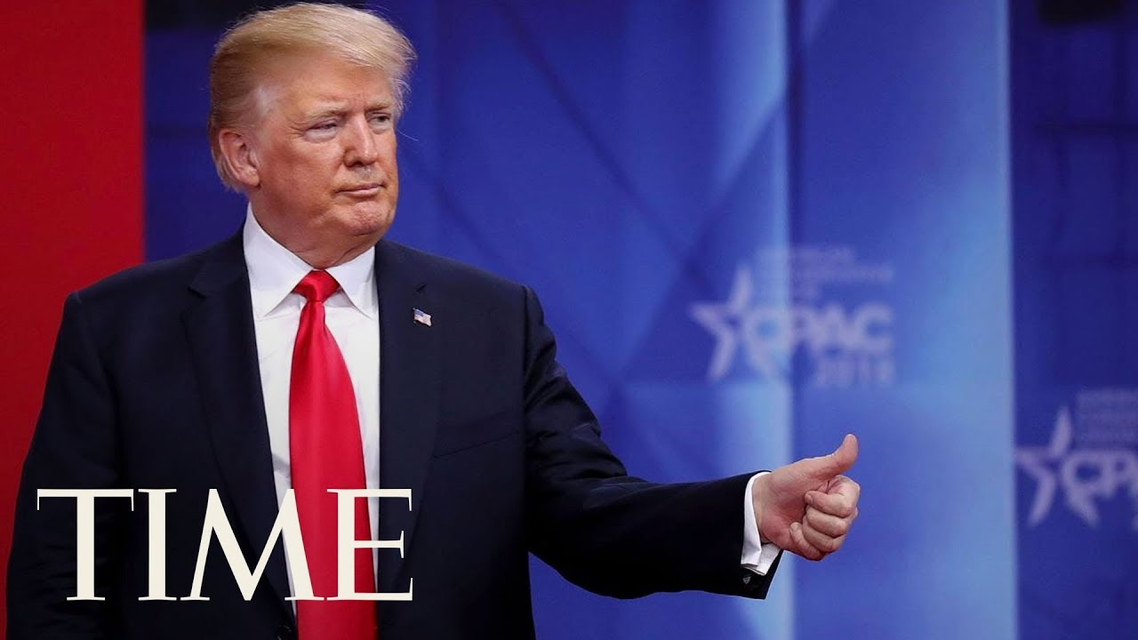 President-Trump-Says-Arming-Teachers-Will-Keep-Schools-Safe-At-CPAC