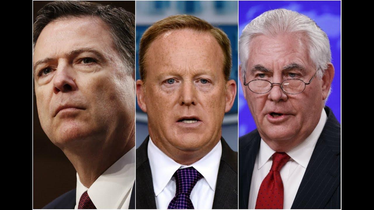 Deze-personeelsleden-vertrokken-onder-president-Trump