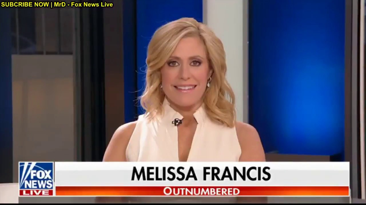 Breaking-News-31418-FOX-OUTNUMBERED-President-Trump-Latest-News-March-14-2018