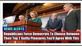 BREAKING-NEWS-ABOUT-Republicans-Democrats-USA-MORNING-NEWS-UPDATES-PRESIDENT-TRUMP-BREAKING-NEWS