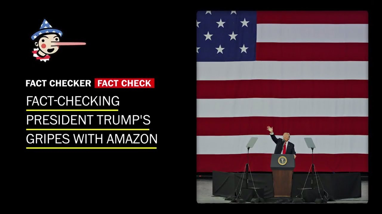 Fact-checking-President-Trumps-gripes-with-Amazon