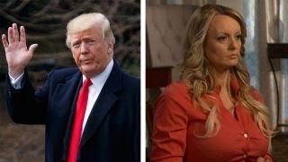 Evangelicals-stick-by-President-Trump-despite-Stormy-Daniels