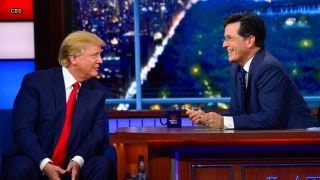 Stephen-Colbert-apologizes-to-Trump-calls-out-CNN-lies