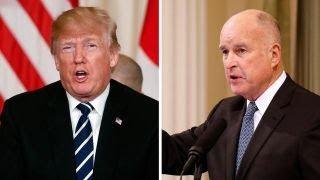 Gov.-Brown-battles-President-Trump-over-National-Guard-role