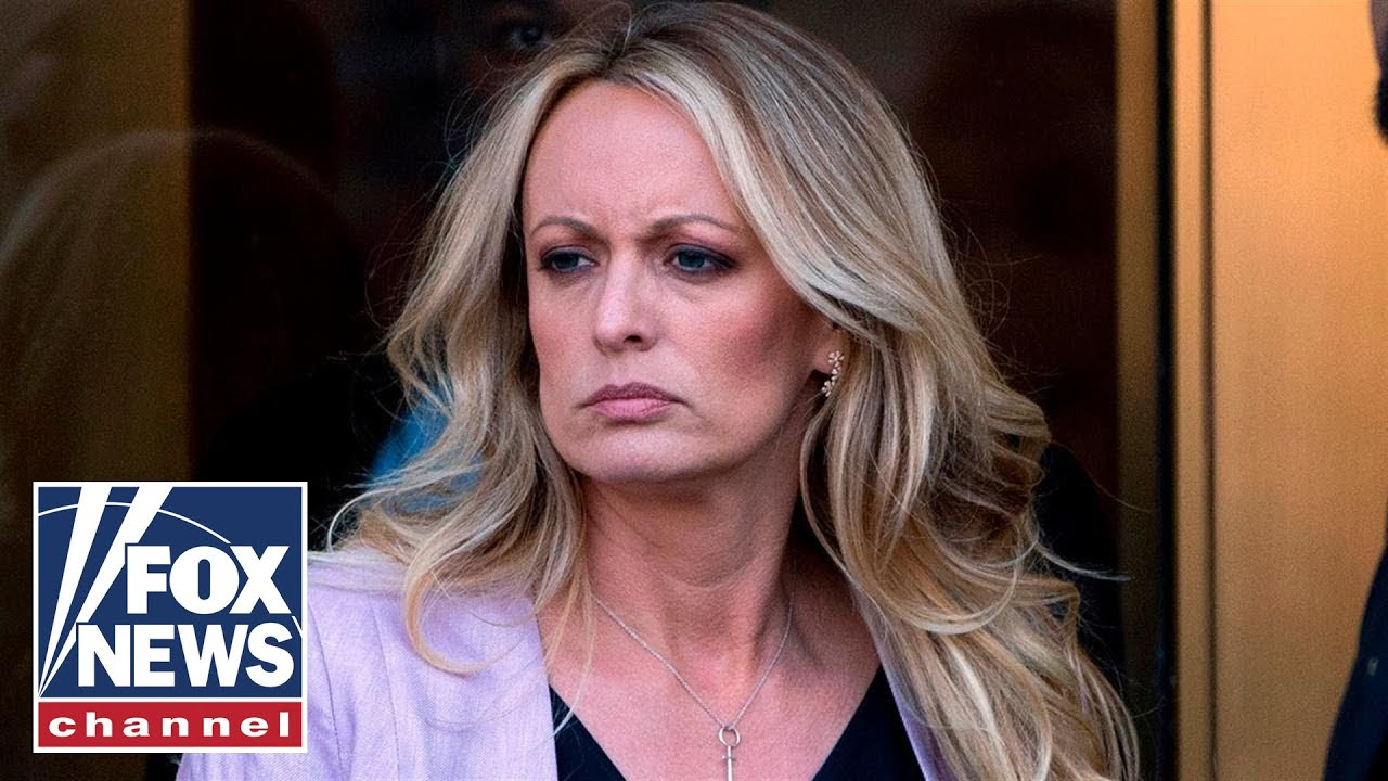 Stormy-Daniels-sues-President-Trump-for-defamation