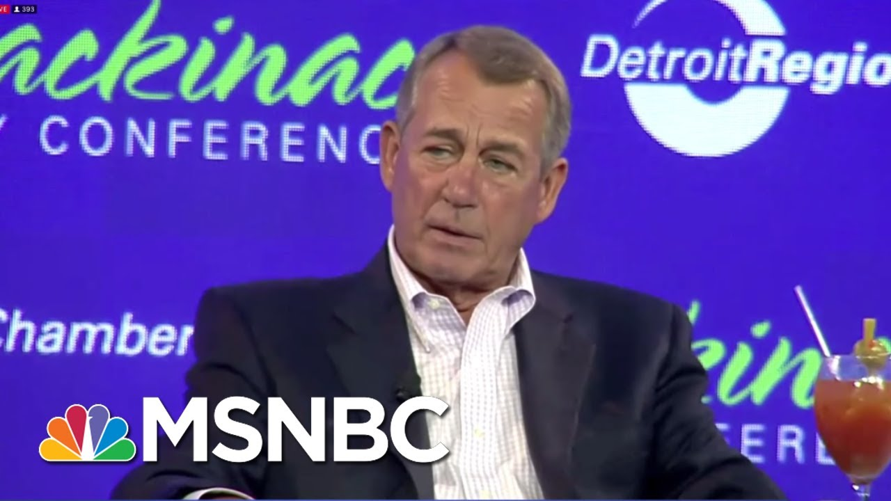 John-Boehner-There-Is-No-Republican-Party.-Theres-A-President-Trump-Party