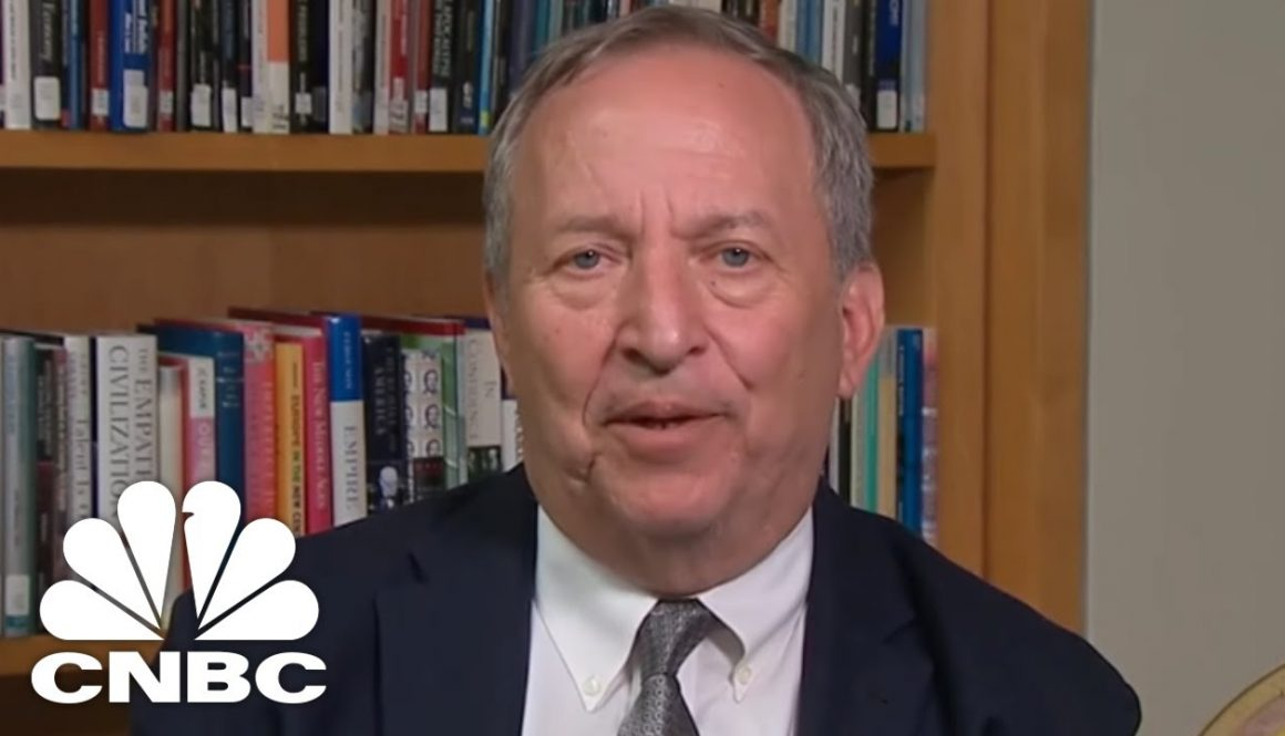 Former-Treasury-Secretary-Larry-Summers-Im-Appalled-By-President-Trumps-Trade-Actions