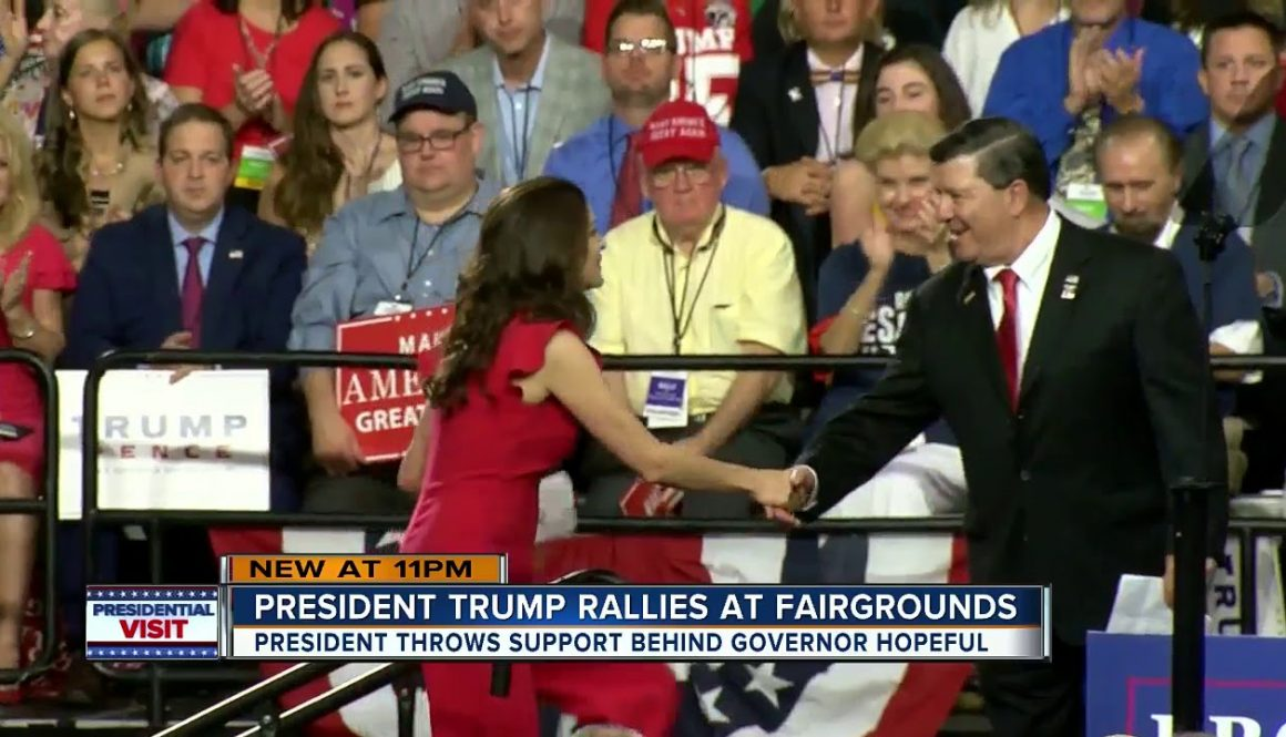 President-Trump-goes-all-in-at-Tampa-rally-for-Ron-DeSantis-as-Floridas-next-governor