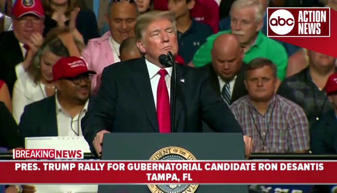 President-Trump-rally-in-Tampa-part-2