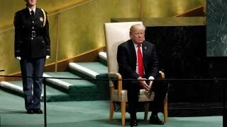 Trumps-speech-at-UN-was-music-to-my-ears-Nigel-Farage