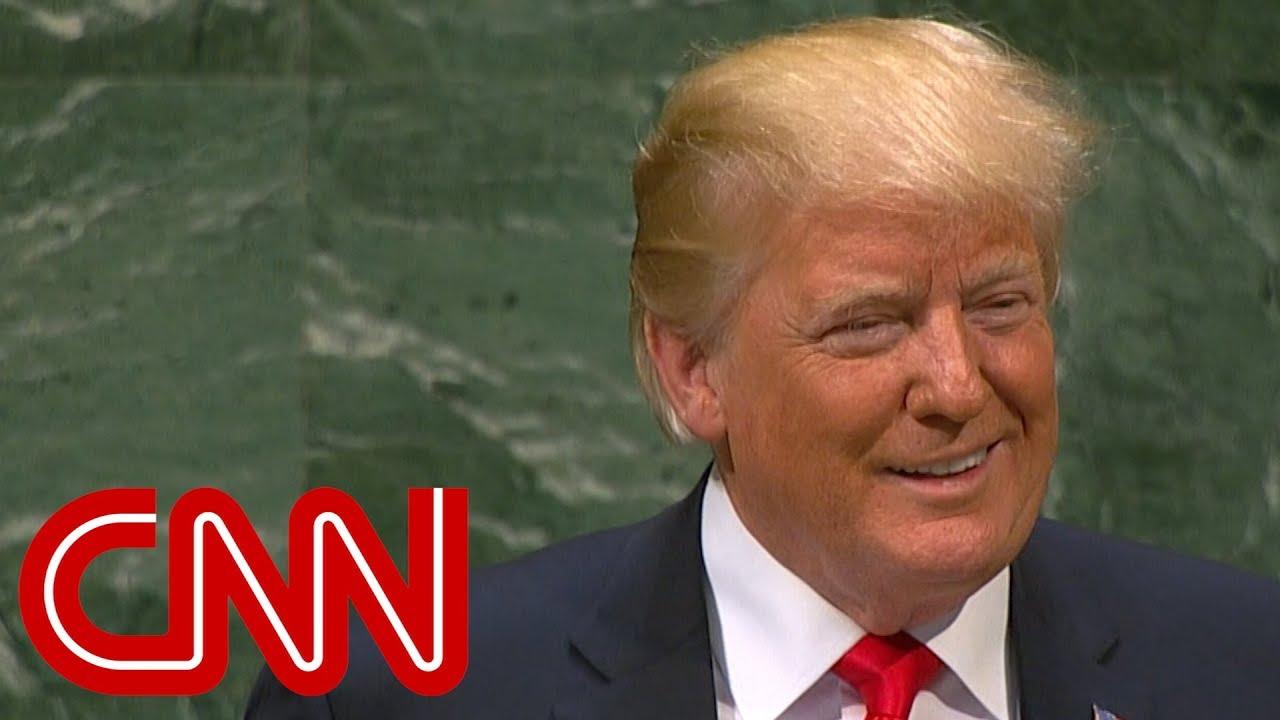 Trump-brags-at-UN-crowd-laughs