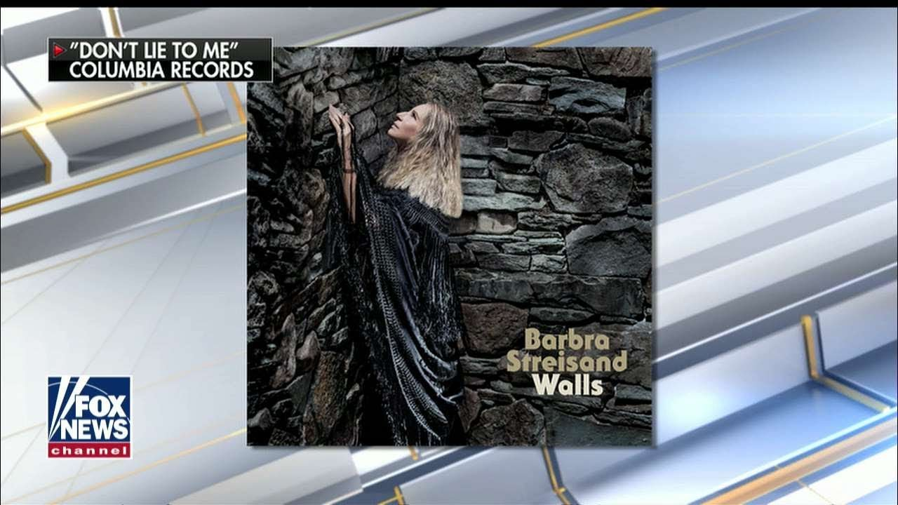 Dont-Lie-to-Me-Barbra-Streisand-Blasts-President-Trump-in-Song-Off-Walls-Album