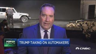 President-Trump-takes-on-General-Motors