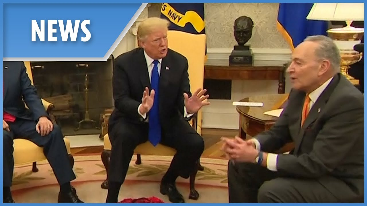 Trump-has-an-explosive-row-with-Democrats-Nancy-Pelosi-and-Chuck-Schumer-over-border-wall