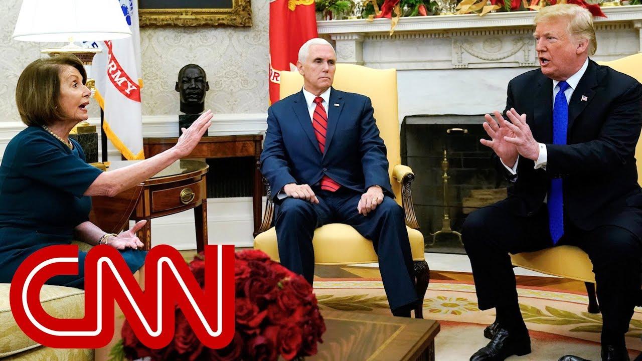Nancy-Pelosi-questions-Trumps-manhood