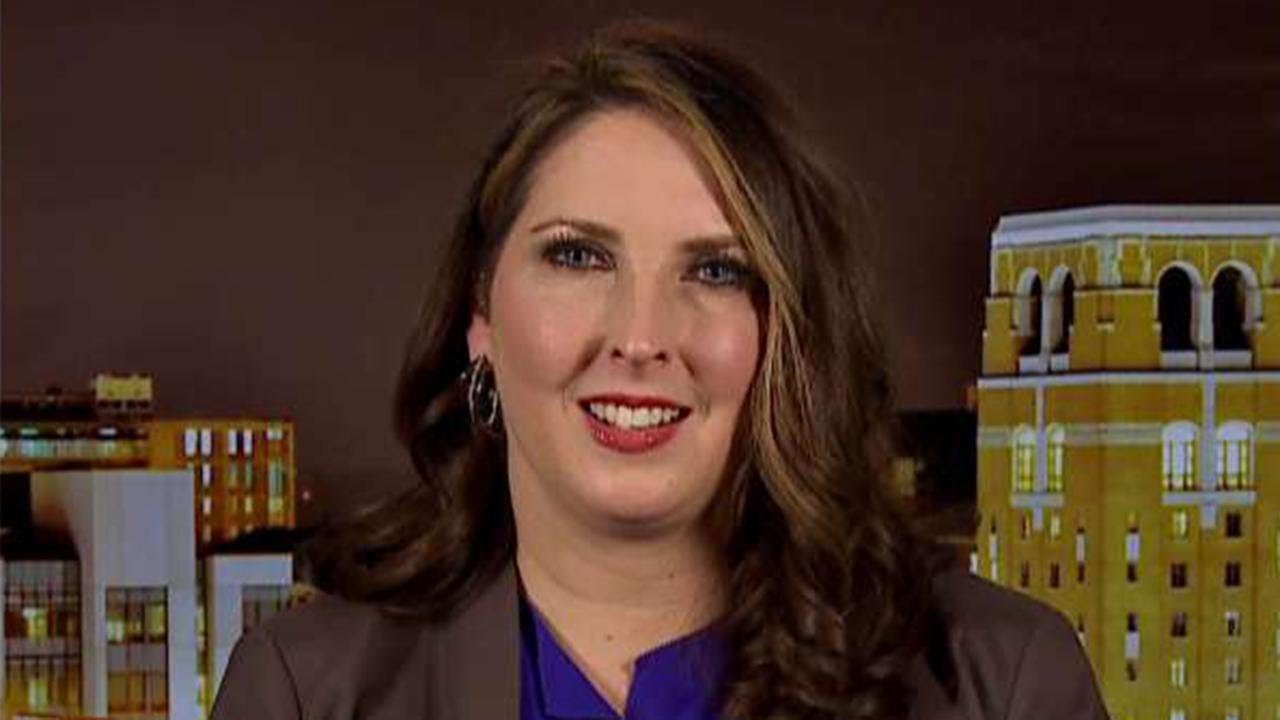 Ronna-McDaniel-on-immigration-crisis-President-Trump-has-common-sense-solutions-but-Democrats-refus