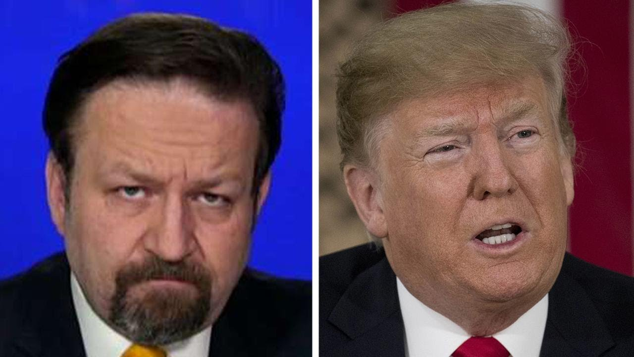 Gorka-President-Trump-is-reversing-Obamas-oxymoronic-foreign-policy-and-is-reasserting-American-le