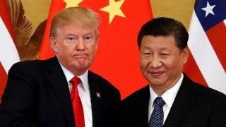 Chinese-leaders-have-changed-their-views-of-President-Trump-Gordon-Chang