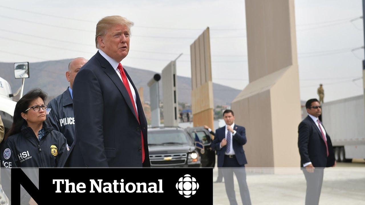 The-future-of-Donald-Trumps-border-wall