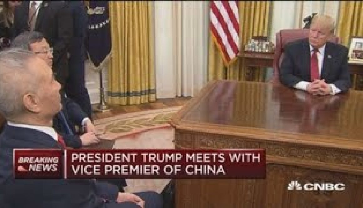 President-Trump-speaks-after-meeting-with-Chinese-Vice-Premier-on-trade