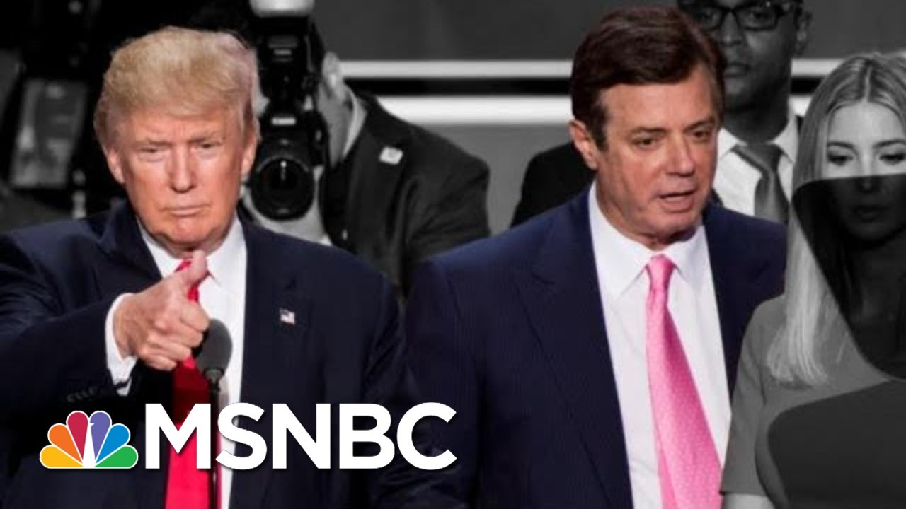 Is-Paul-Manafort-Trying-To-Get-A-Pardon-From-President-Donald-Trump